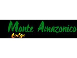 Monte Amazonico - Agencias de viajes