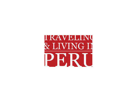 Traveling and Living in Peru's - Travel sites