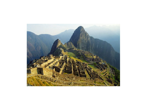 Journey Machu Picchu Travel - Travel Agencies