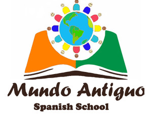 Mundo Antiguo - Language schools