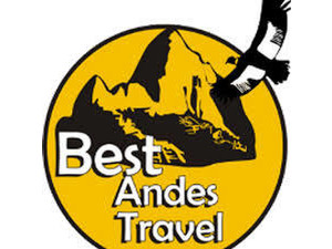 Best Andes Travel - Travel sites