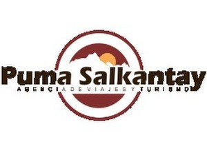Puma Salkantay Amazing Experience - Travel Agencies