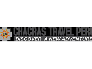 Chacras Travel Peru - Travel Agencies