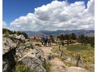 Chacras Travel Peru (2) - Travel Agencies