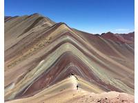 Chacras Travel Peru (3) - Travel Agencies