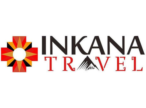 Inkana Travel - Travel Agencies