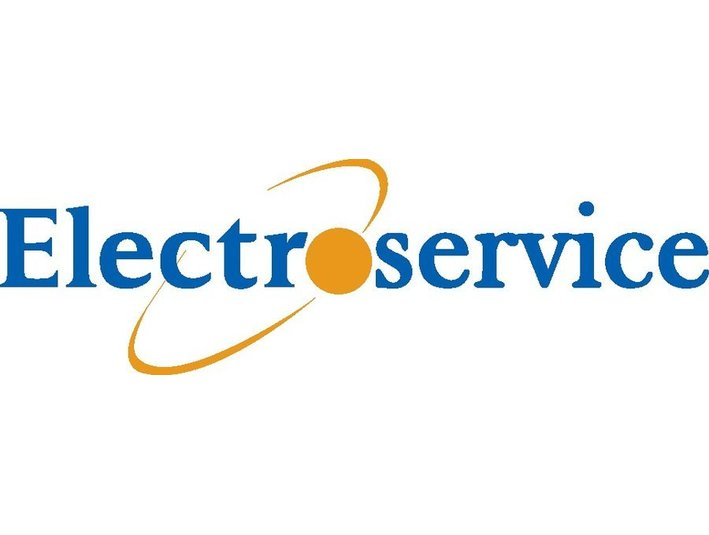 Electroservice - Electricians