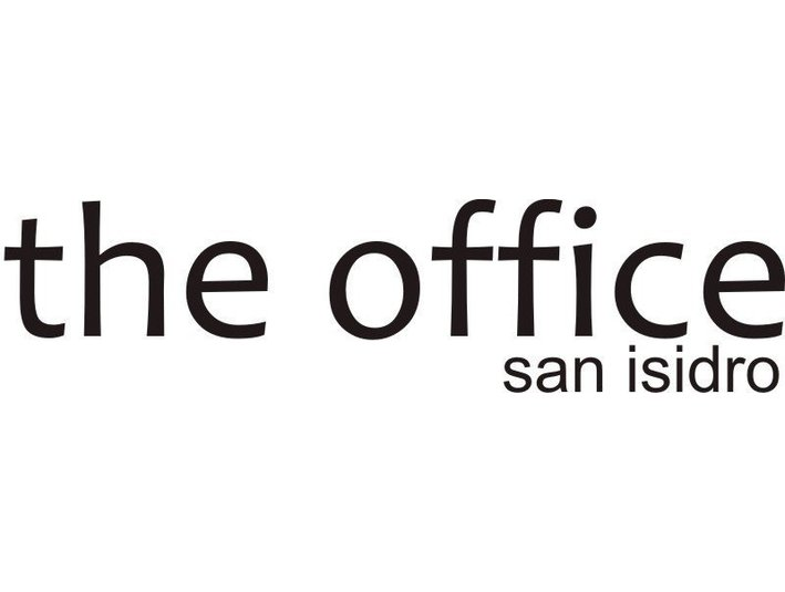 The Office- San Isidro - Business & Networking