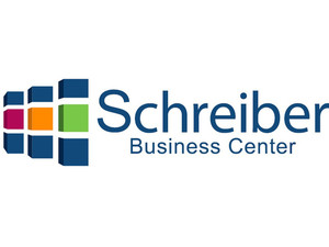 Schreiber Business Center - Office Space