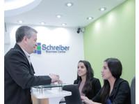 Schreiber Business Center (2) - Office Space