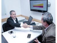Schreiber Business Center (3) - Office Space