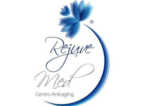 Rejuve Med Centro Antiaging - Cosmetic surgery