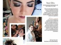 Chio Makeup & Hair (1) - Tratamientos de belleza