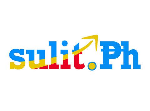 Sulitph - Shopping