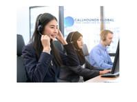 Callhounds Global (1) - Business Accountants