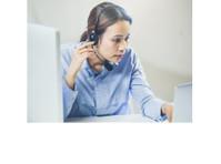 Callhounds Global (2) - Business Accountants
