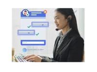 Callhounds Global (3) - Business Accountants