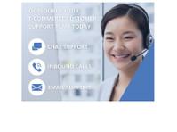 Callhounds Global (4) - Business Accountants