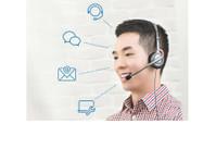 Callhounds Global (5) - Business Accountants