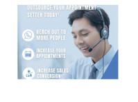 Callhounds Global (6) - Business Accountants
