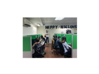 Callhounds Global (8) - Business Accountants