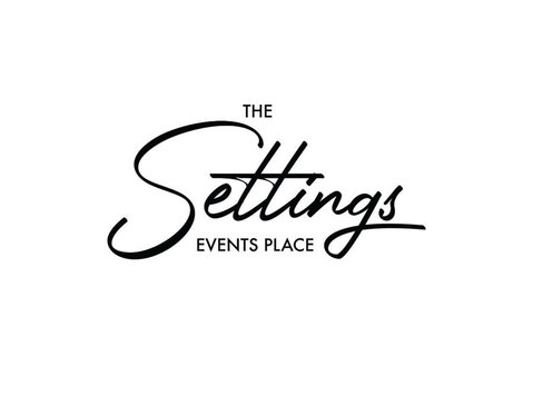 The Settings Event Place - Accommodation services