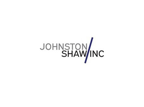 Johnston Shaw Inc - Health Insurance