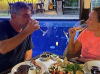 Edgewater Dive & Spa Resort Inc. (3) - Hotels & Hostels