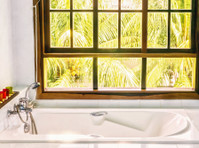 Edgewater Dive & Spa Resort Inc. (5) - Hotels & Hostels