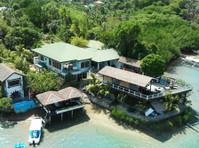 Edgewater Dive & Spa Resort Inc. (6) - Hotels & Hostels