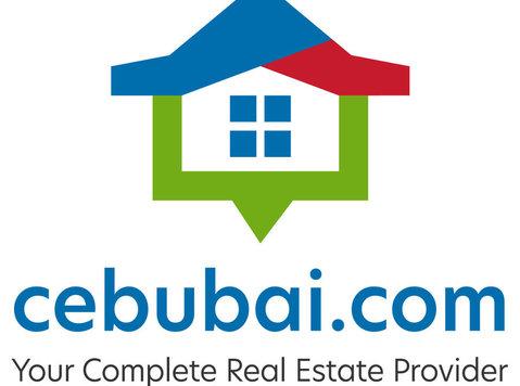 Cebubai.com - Estate Agents