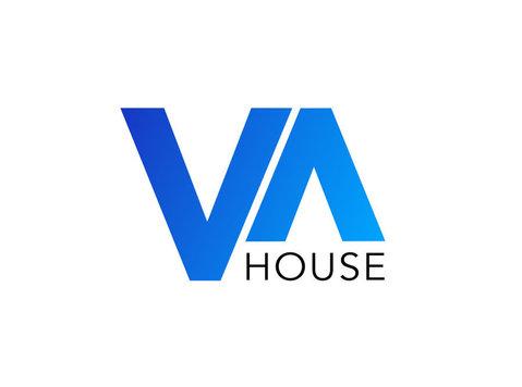 VA House PH - Employment services