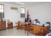 Academia de Julia Victoria of Cavite (2) - International schools