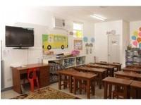 Academia de Julia Victoria of Cavite (4) - International schools