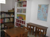 Academia de Julia Victoria of Cavite (5) - International schools