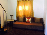 Furnished Apartments in Novaliches, Q.C, Baguio City, Cavite (1) - Accommodation services