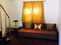 Furnished Apartments in Novaliches, Q.C, Baguio City, Cavite (2) - Accommodation services