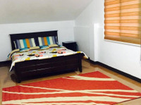 Furnished Apartments in Novaliches, Q.C, Baguio City, Cavite (3) - Accommodation services