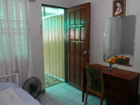 Furnished Apartments in Novaliches, Q.C, Baguio City, Cavite (6) - Accommodation services