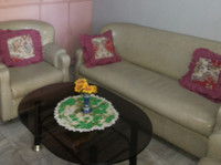 Furnished Apartments in Novaliches, Q.C, Baguio City, Cavite (7) - Accommodation services
