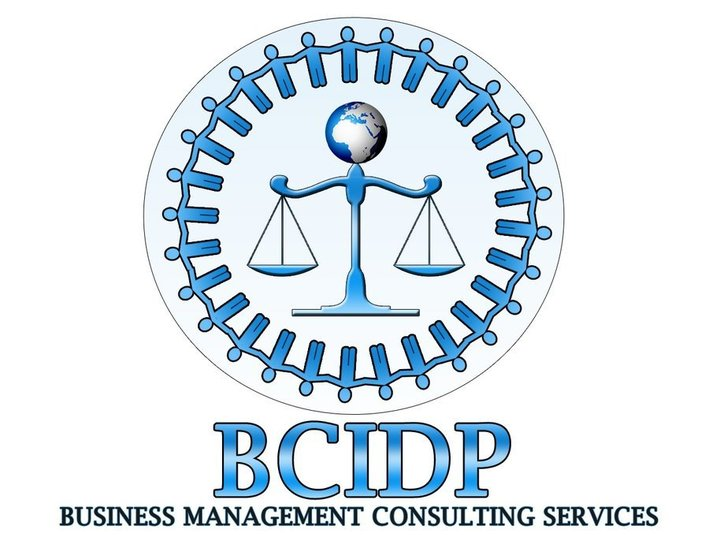 BCIDP Business Management Consulting Services - Consultancy