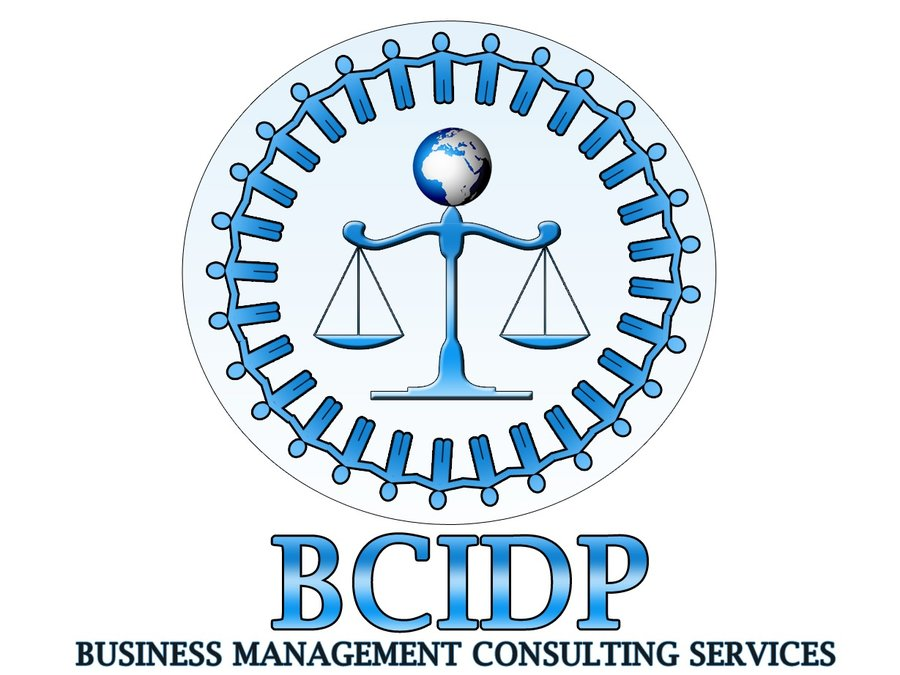 Business Management Consulting : Bcidp business management consulting services consultancy