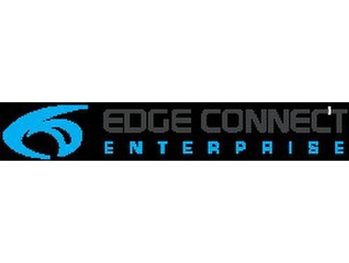 Edge Connect Enterprise | email marketing automation - Business & Networking