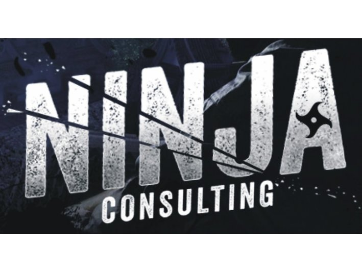 Ninja Consulting - PHP, Wordpress - Advertising Agencies