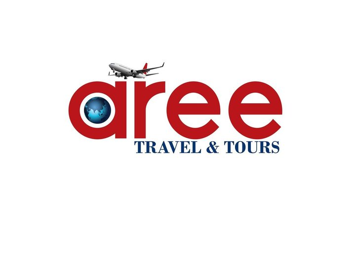 Aree Travel, Aree Travel & Tours - Travel Agencies