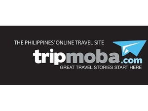 Transnational Diversified Group - Travel Agencies