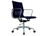 décor manila (1) - Furniture