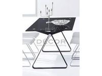 décor manila (3) - Furniture