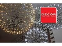 décor manila (4) - Furniture