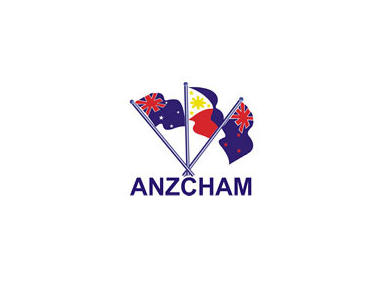 Australian-New Zealand Chamber of Commerce Philippines - Chambers of Commerce